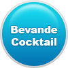 18 Bevande e Cocktail