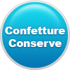 12 Confetture Conserve