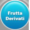 10 Frutta e Derivati