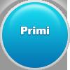 03 Primi