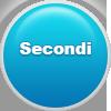 04 Secondi